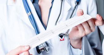 У Старовижівській лікарні консультуватимуть щодо проведення операцій на серці