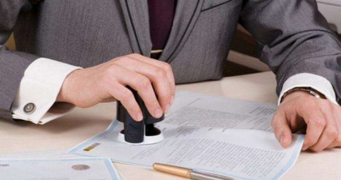 Роботодавцям наполегливо радять використовувати лише легальну найману працю