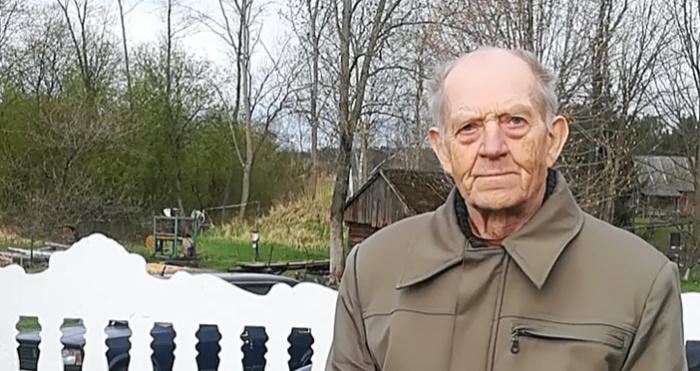 Володимир Стецюк