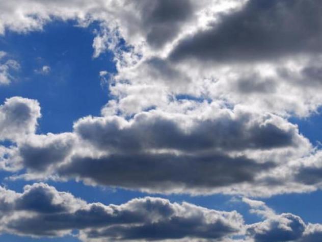 Хмарна погода очікується у Старій Вижівці 28 лютого