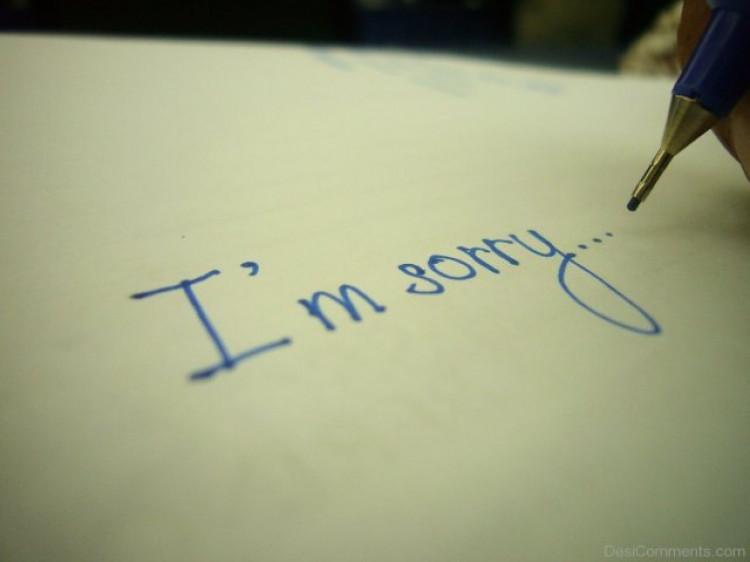 10 березня: просіть пробачення у прощену неділю