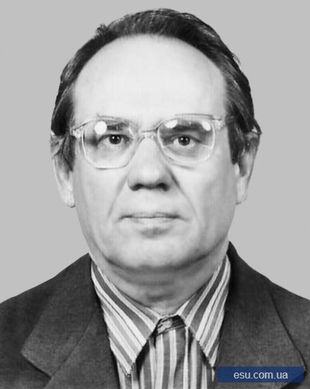 Касьян Кавас