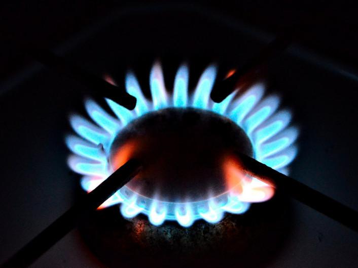 У Старій Вижівці 12 березня вимкнуть газ
