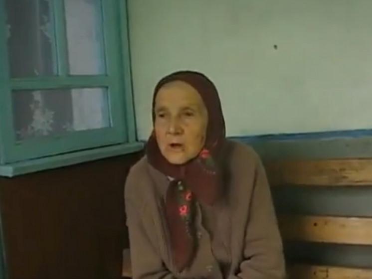 Марія Івануха