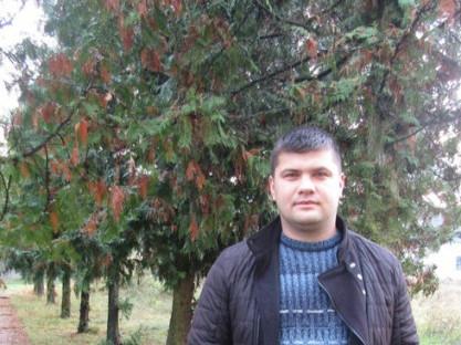 Сергій Махонюк
