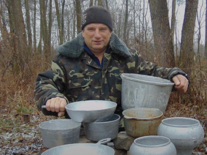 Ігор Максимчук