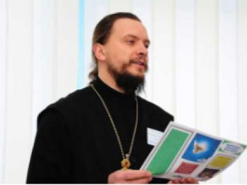 Сергій Никонюк