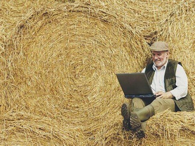 У Старовижівський район приїде мобільна група Аграрного реєстру