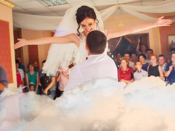 Весілля / Фото ілюстративне