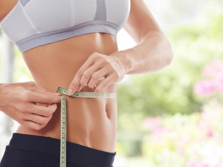 Головні помилки тих, хто хоче схуднути
