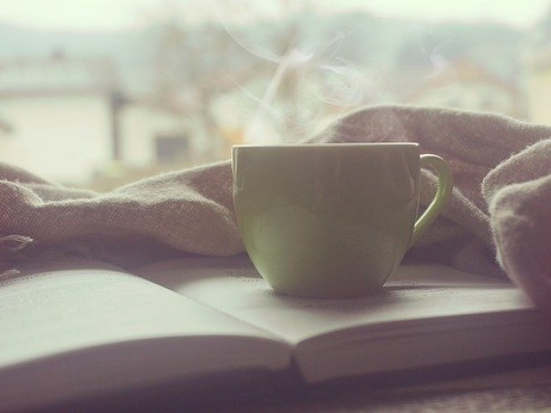 Усім доброго ранку та гарного дня!