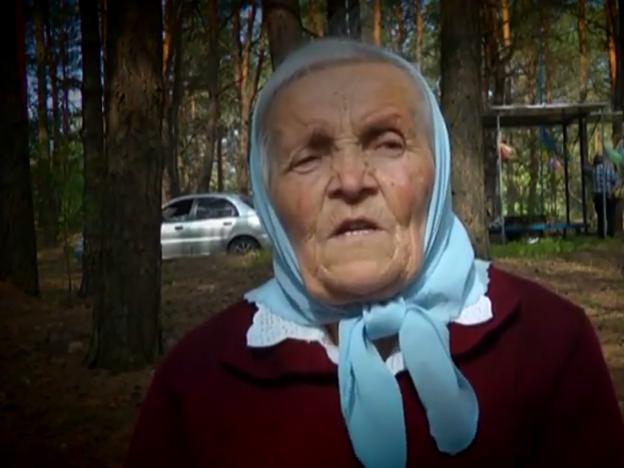 Катерина Пишняк