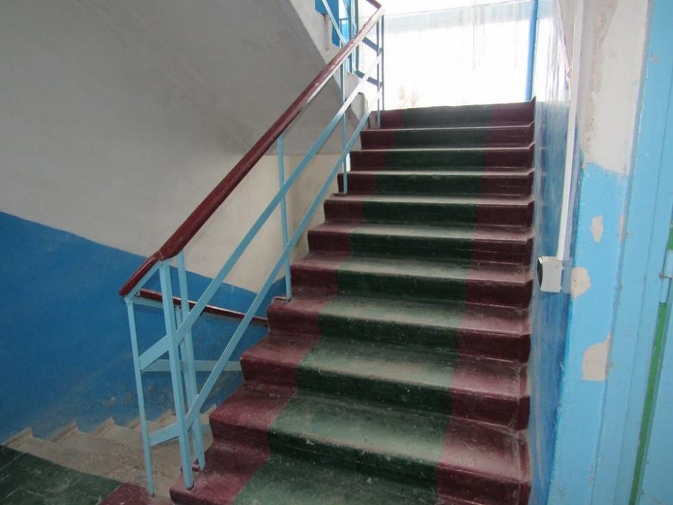 Так сходи виглядають зараз