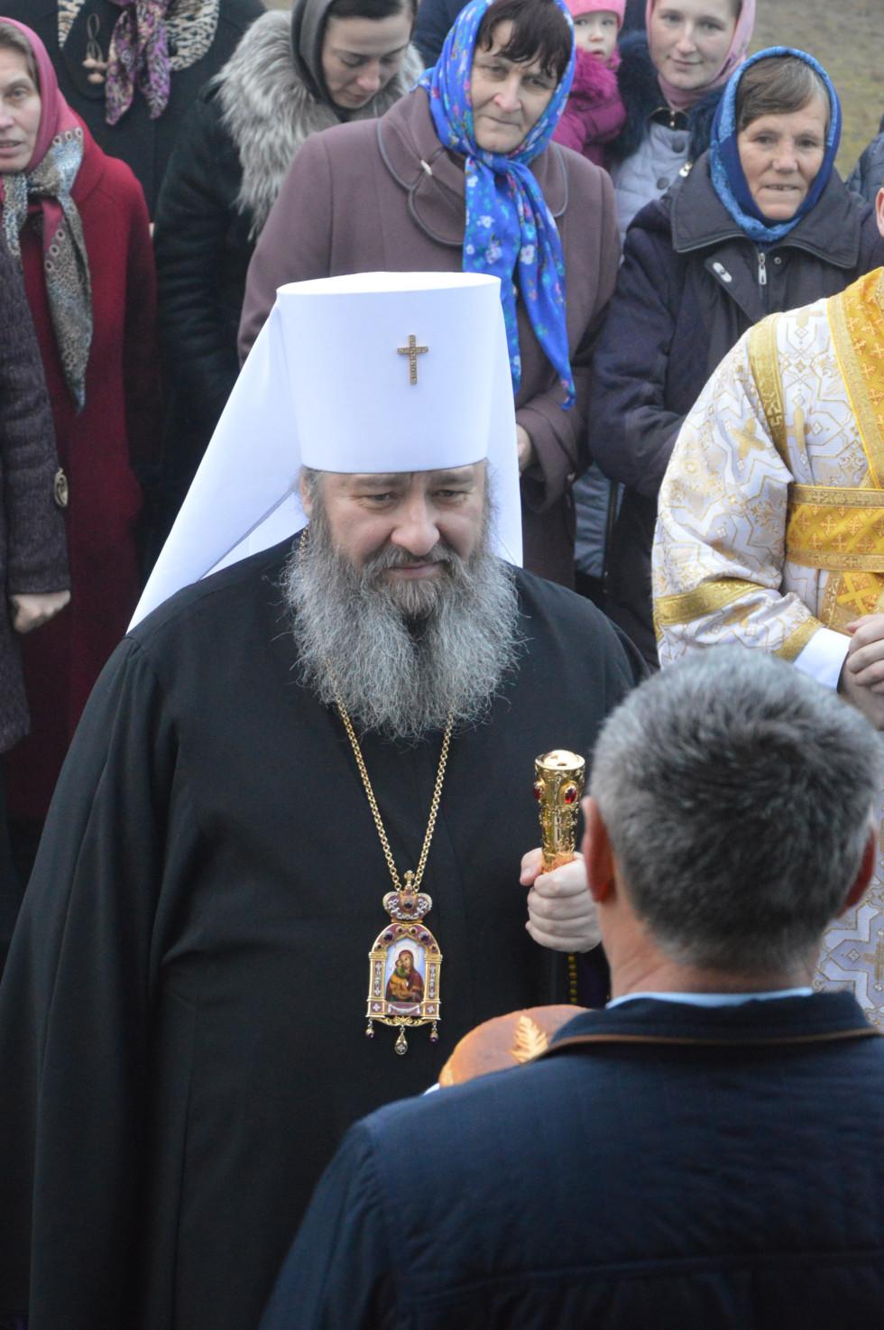 Владика Володимир