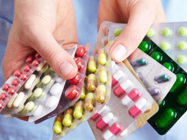 Що потрібно знати про безкоштовні ліки в лікарні