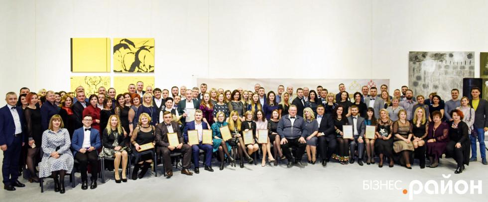 Команда інвестиційної групиVolWest Group