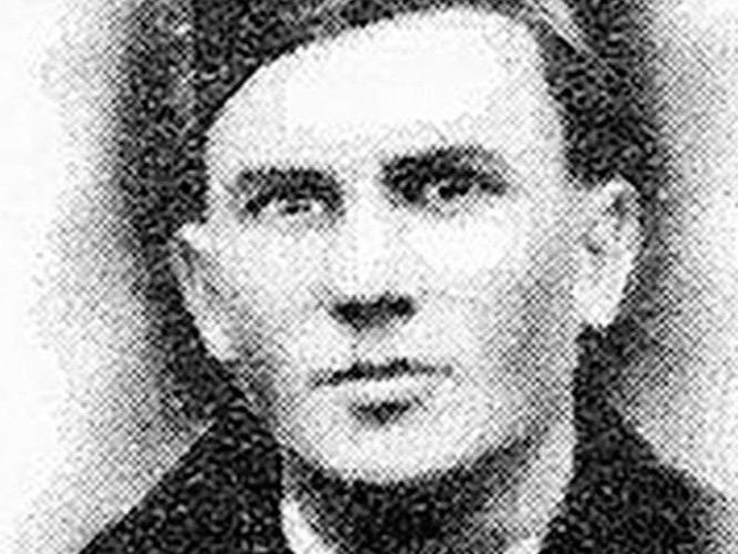 Олексій Шум